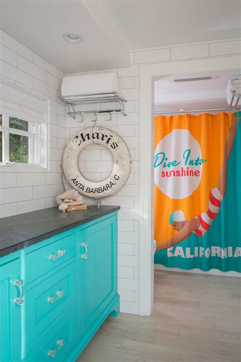 beach style bathroom decor 25 beach inspired bathroom design ideas