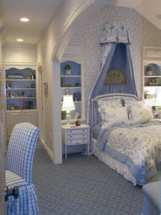 Guest rooms on pinterest attic bedrooms guest bedrooms and guest