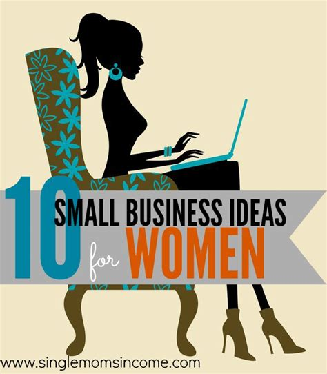 Small Business Ideas From Home List 10 Awesome Business Ideas For Crushes And Business
