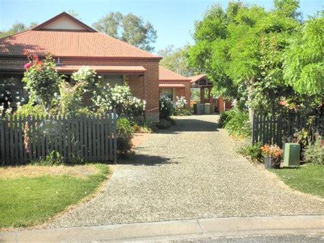 Albury Cottages albury cottages 2017 prices reviews photos cottage tripadvisor