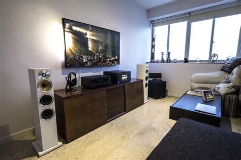 customer living room setups steiger dynamics