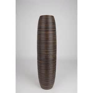 floor vases uk buy decorative floor vases leewadee