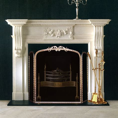 granite fireplace mantels carlisle marble mantel fireplace mantel surrounds mantelsdirect