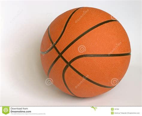 imagenes baloncesto libres baloncesto im 225 genes de archivo libres de regal 237 as imagen