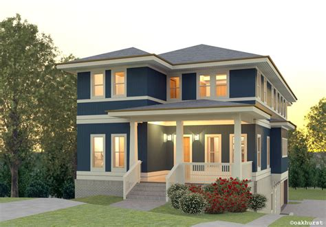 contemporary style house plan 5 beds 3 50 baths 3193 sq