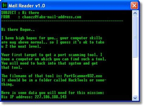 game hacker mod para hackthegame download