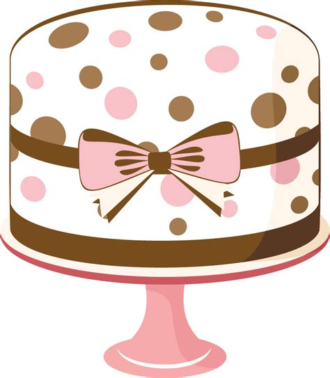 cake clipart happy birthday cake clipart cliparts co