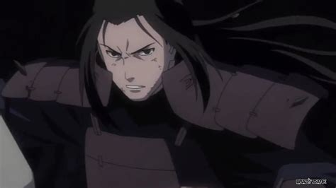 hashirama senju wallpapers  pictures