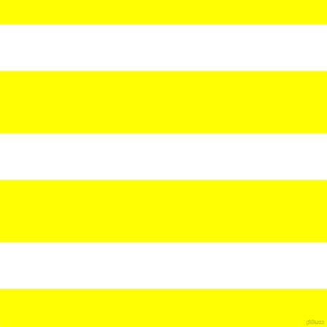 link theme line yellow yellow and grey horizontal lines and stripes seamless