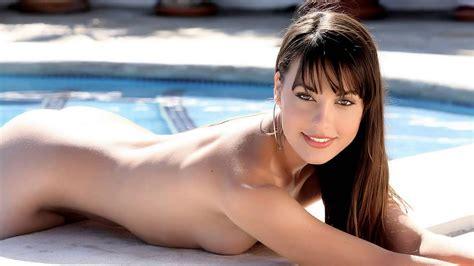 Lorena Garciamoesearch Fucking Piratewap Ls Naked