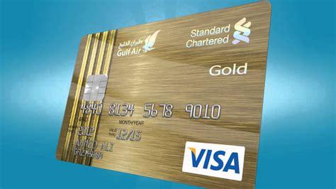 bw bank visa gold 10 things addi self militants always has with him
