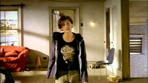 Natalie Imbruglias Torn Was Ten Years Ago by Natalie Imbruglia Trine Rein Torn Rm S 2013 Mix