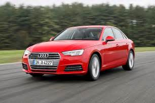 Auto 0 Finanzierung by 0 Finanzierung Auto Audi Auto Bild Idee