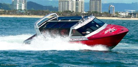 oceantech boats for sale australia used oceantech jet boat for sale boats for sale yachthub