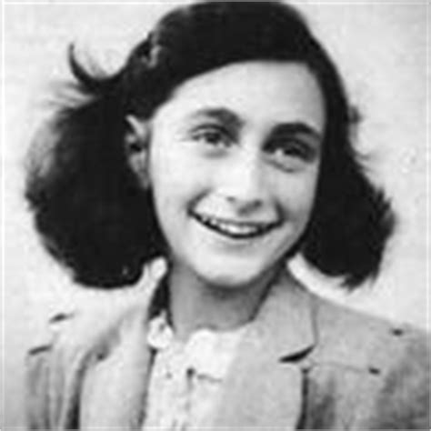 background anne frank 17 best images about diary of anne frank resources on