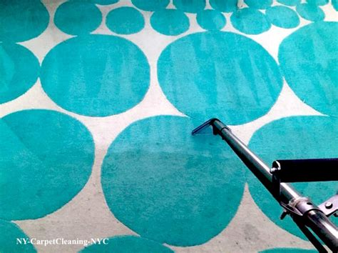 Drapery Cleaning Nyc Carpet Cleaning Upholstery Cleaning Mattress Cleaning