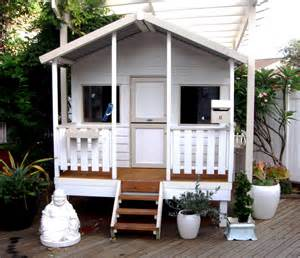paint your cubby to match your house or childrens style aarons outdoor living