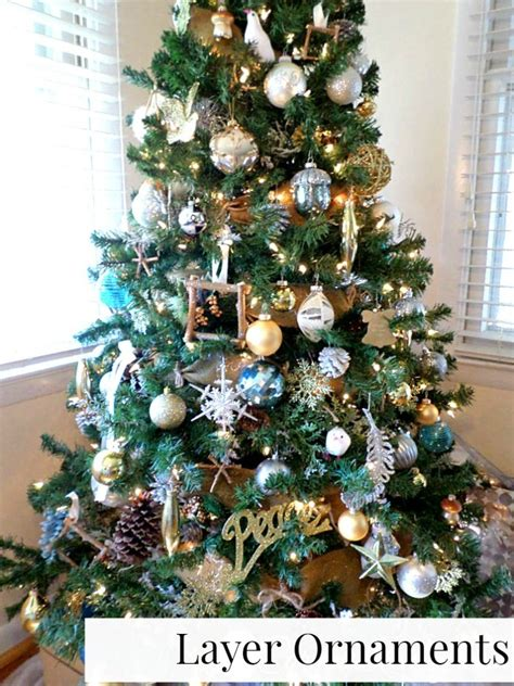 who has cheap christmas trees get the most out of a cheap tree a designer at home