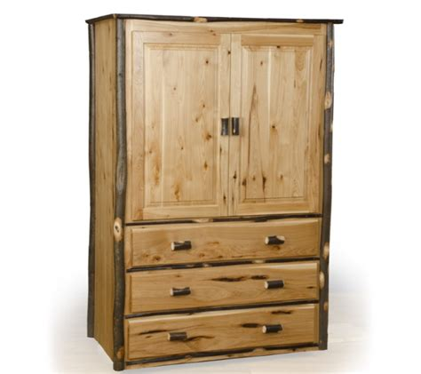 armoire rustic rustic c armoire farmhouse and cottage