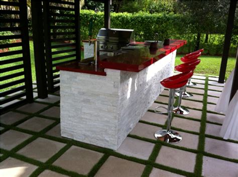 Modern Outdoor Counter Stools by Modern Outdoor Counter Height Bar Stools Stickers