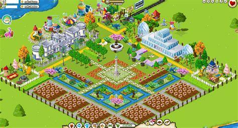 gartenbau münster world spielen simulation f 252 r schrebergarten