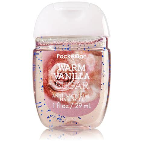 Bath And Works Pocketbac Sanitizing Gel Pink Sugarplum new bath works pocketbac anti bacterial sanitizing gels 29ml ebay