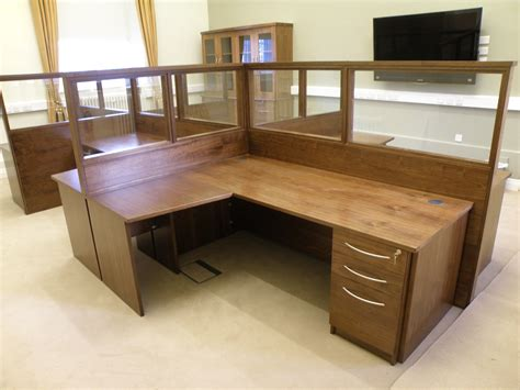 Laacke And Joys Patio Furniture Office Furniture Galway 29 Lastest Office Desks Galway Yvotube Redroofinnmelvindale