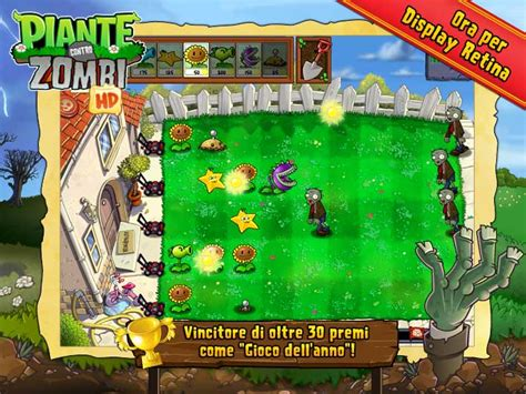 giardino zen piante contro zombi popcap piante contro zombi