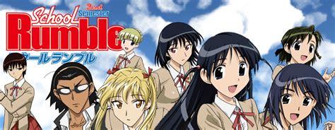 maid sama tv anime news network 12 anime like kaichou wa maid sama recommendations