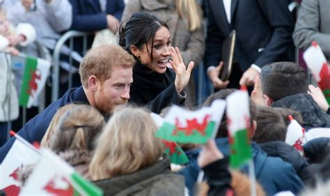 50 Photos Prince Harry by Meghan Markle Picture 50 Prince Harry And Meghan Markle