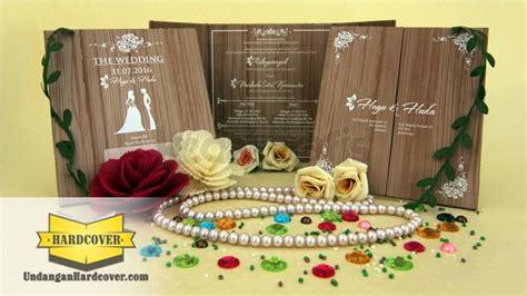 desain undangan pernikahan china undangan pernikahan kartu undangan undangan unik