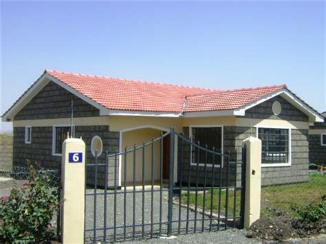 best designed houses in kenya the best houses in kenya with look inside a chicken coop 12927