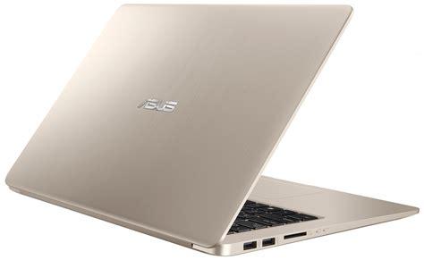 Laptop Asus I5 laptop asus s510uq i5 7200u 15 6fhd 12gb 128ssd 1000gb 940mx noos s510uq bq322 12gb delkom pl