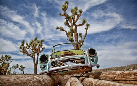 full hd video old old car full hd wallpaper and background image 1920x1200