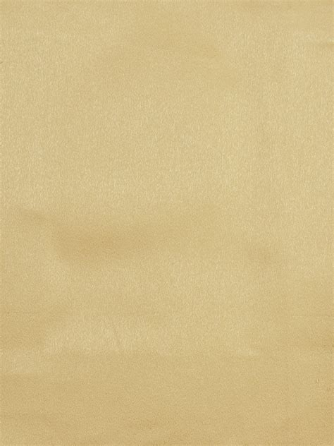basic solid ecru plain color 640x1136 ecru solid color
