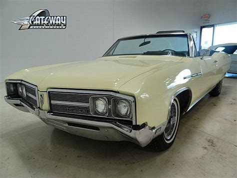 1968 buick lesabre for sale buicks for sale browse classic buick classified ads