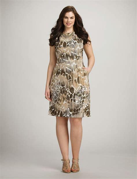 moda 2016 traje formal dama vestidos on pinterest