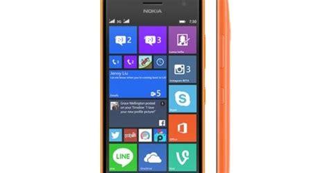 download themes for nokia lumia 730 whatsapp for nokia lumia 730 dual sim download install