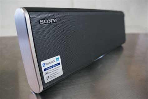 Speaker Bluetooth Sony sony speakers images