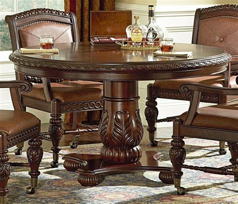 dining room table with rolling chairs dining room extraodinary dining table with rolling chairs