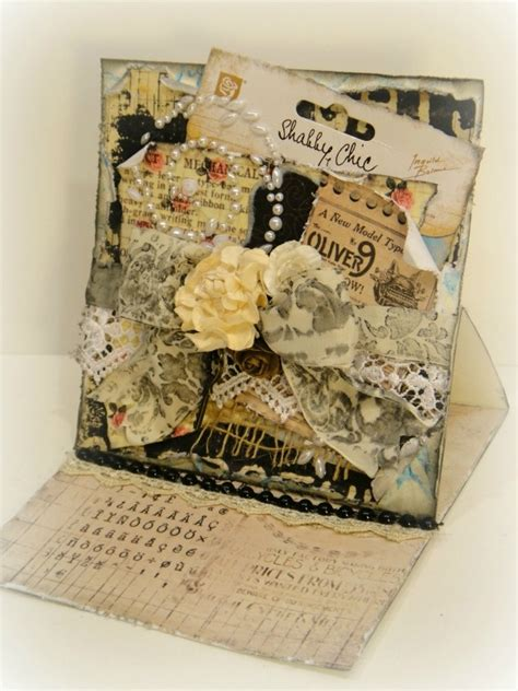 scrapbook layout easel 48 best images about craftsmusement easel card on