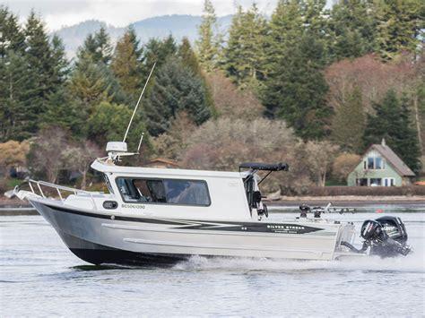silver streak boats 26 swiftsure boat silver streak 15 silver streak boats
