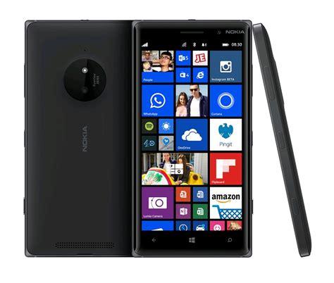 nokia lumia 830 4g lte bluetooth windows 8 phone