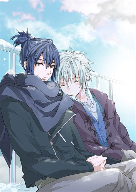 no 6 wiki image shion and nezumi no 6 23878821 500 707 jpg