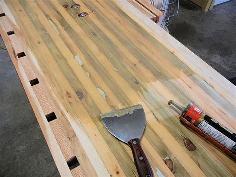 Awesome workbench top best house design best workbench top ideas