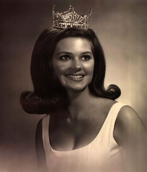 katherine johnson memphis tn 66 best images about miss tennessee hall of fame on