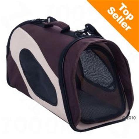 sac de transport pour chien et chat pictures to pin on pinterest sac de transport en nylon 233 tanche pour chien et chat zooplus