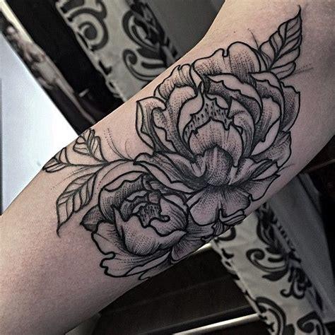 dot work tattoo google search tattoo life pinterest