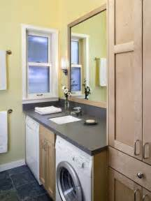 bathroom washing machine ideas pictures remodel and decor combined laundry room youtube