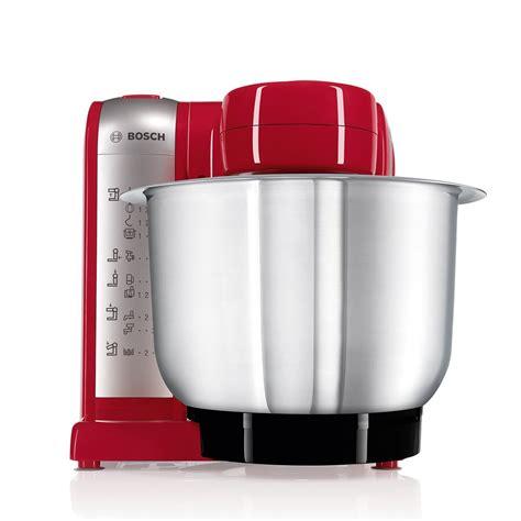 recensioni robot da cucina robot da cucina bosch mum48r1 prezzi e recensioni